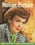 Motion Picture Magazine (1911-1978 MacFadden) Vol. 72 #4
