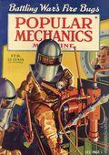 Popular Mechanics Magazine (1902-Present) Vol. 77 #2