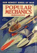 Popular Mechanics Magazine (1902-Present) Vol. 76 #7