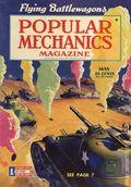 Popular Mechanics Magazine (1902-Present) Vol. 79 #5