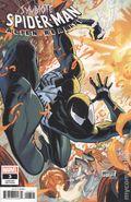 Symbiote Spider-Man Alien Reality (2019 Marvel) 3E