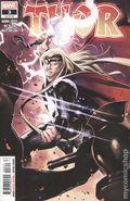 Thor (2020 6th Series) 3A