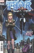 Thor (2020 6th Series) 3C
