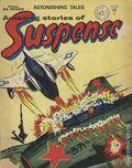 Amazing Stories of Suspense (UK Series 1963 Alan Class) 74