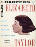 Film Careers (1963 Clare House) Magazine Vol. 1 #1