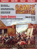 Games Unplugged (2000-2004 Fast Forward) Magazine 16