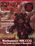 Games Unplugged (2000-2004 Fast Forward) Magazine 17