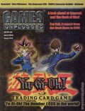 Games Unplugged (2000-2004 Fast Forward) Magazine 15