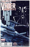 Star Wars Vader Down (2015) 1GAMESTOP.A