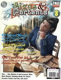 Signs and Portents (2003-2011 Mongoose Publishing) Magazine 8