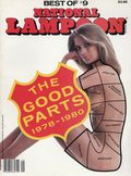 Best of National Lampoon SC (1971-1978) 9-1ST