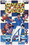 Speed Racer (1987) 2B