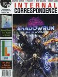 ICv2's Internal Correspondence (Magazine c. 2008) 96