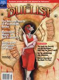 Duelist Magazine (1994-1999 Wizards of the Coast) 10