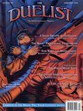 Duelist Magazine (1994-1999 Wizards of the Coast) 9