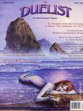 Duelist Magazine (1994-1999 Wizards of the Coast) 6