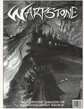 Warpstone (1996-2014 Hogshead Publishing) Magazine 28