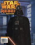 Star Wars Rebels Magazine (2015-2016 Titan Magazines) U.S. Edition 7
