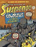 Amazing Stories of Suspense (UK Series 1963 Alan Class) 18