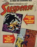 Amazing Stories of Suspense (UK Series 1963 Alan Class) 19