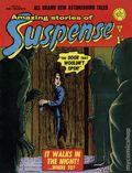 Amazing Stories of Suspense (UK Series 1963 Alan Class) 20