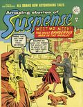 Amazing Stories of Suspense (UK Series 1963 Alan Class) 24
