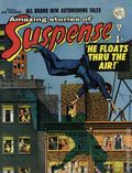 Amazing Stories of Suspense (UK Series 1963 Alan Class) 21