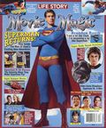 Life Story Movie Magic Magazine (Bauer Publications) 200609