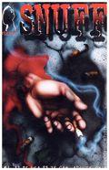 Snuff (1997 Boneyard Press) 1