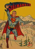 Stalmannen (1952 Centerforlaget) 1