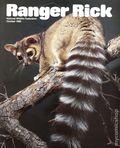 Ranger Rick's Nature Magazine (1967 National Wildlife Federation) Vol. 20 #10