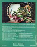 Dungeons and Dragons Danger at Dunwater SC (1982 TSR) Dungeon Module U2-1ST