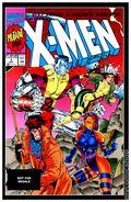 X-Men (2011 Marvel) Marvel Legends Reprint 1LEGENDS