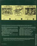 Dungeons and Dragons Against the Giants SC (1981 TSR) Dungeon Module G1-2-3-1ST