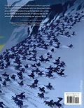 Art of Mulan HC (2020 Disney Editions) 1-1ST
