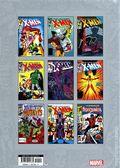 Marvel Masterworks Uncanny X-Men HC (2003- Marvel) 12-1ST