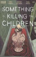 Something Is Killing the Children (2019 Boom) 3C