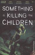 Something Is Killing the Children (2019 Boom) 4C