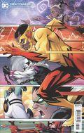 Teen Titans (2016 6th Series) 39B