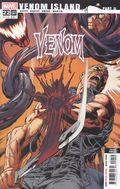 Venom (2018 Marvel) 22C