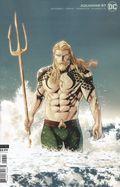 Aquaman (2016 6th Series) 57B