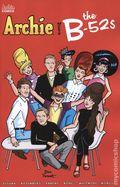 Archie Meets the B-52s (2020 Archie) 1A
