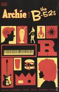Archie Meets the B-52s (2020 Archie) 1C