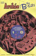 Archie Meets the B-52s (2020 Archie) 1E