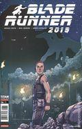 Blade Runner 2019 (2019 Titan) 6C