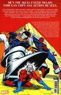 Taskmaster Anything You Can DO TPB (2020 Marvel) 1-1ST