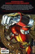 Uncanny X-Men TPB (2019 Marvel) By Kieron Gillen The Complete Collection 2-1ST