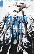 Family Tree (2019 Image) 4