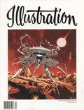 Illustration Magazine (2002 1st Series) 67