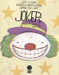 Joker Killer Smile (2019 DC) 3A